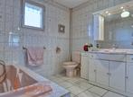 Vente Maison 7 pièces 141m² Vaulx-Milieu (38090) - Photo 16