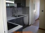 Location Appartement 7 pièces 180m² Montélimar (26200) - Photo 29