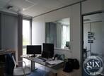 Vente Bureaux 438m² Grenoble (38100) - Photo 9