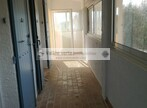 Vente Maison 4 pièces 80m² Puget-Ville (83390) - Photo 10