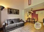 Sale Apartment 2 rooms 38m² LA PLAGNE-LES COCHES - Photo 1