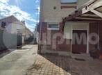 Vente Maison 5 pièces 58m² Douai (59500) - Photo 6