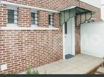 Vente Maison 4 pièces 75m² Angres (62143) - Photo 3