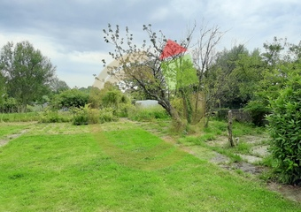 Sale Land 850m² Cucq (62780) - Photo 1