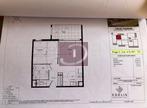 Location Appartement 2 pièces 46m² Thonon-les-Bains (74200) - Photo 16
