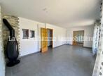 Vente Maison 5 pièces 110m² Monthyon (77122) - Photo 2