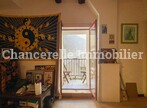 Vente Appartement 3 pièces 43m² Bayonne (64100) - Photo 7