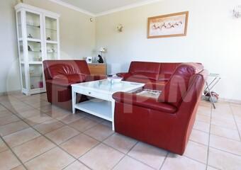 Vente Maison 6 pièces 103m² Mercatel (62217) - Photo 1