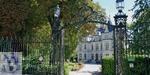 Vente Maison 17 pièces 1 250m² Cognac - Photo 14