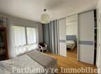 Vente Maison 6 pièces 131m² Parthenay (79200) - Photo 17