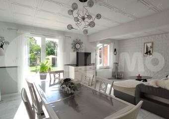 Vente Maison 7 pièces 80m² Douai (59500) - Photo 1
