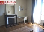 Location Appartement 1 pièce 45m² Grenoble (38000) - Photo 1