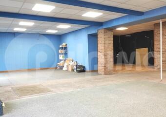 Vente Immeuble 11 pièces 500m² Houdain (62150) - Photo 1