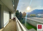 Vente Appartement 3 pièces 74m² Grenoble (38100) - Photo 7