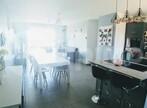 Vente Maison 5 pièces 75m² Carvin (62220) - Photo 3