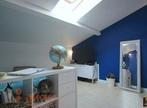 Vente Maison Genilac (42800) - Photo 6