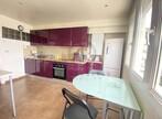 Vente Appartement 2 pièces 58m² Bayonne (64100) - Photo 4