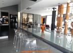 Vente Appartement 5 pièces 300m² Montélimar (26200) - Photo 9