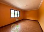 Vente Maison 5 pièces 113m² Beaurainville (62990) - Photo 5