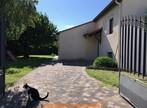 Vente Maison 5 pièces 93m² Montélimar (26200) - Photo 4
