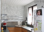 Vente Appartement 2 pièces 44m² ORCIER - Photo 3