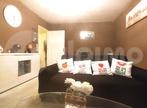 Vente Appartement 3 pièces 40m² Sainte-Catherine (62223) - Photo 1