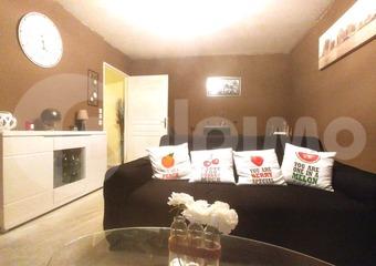 Vente Appartement 3 pièces 40m² Sainte-Catherine (62223) - photo
