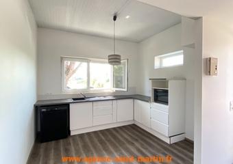 Vente Appartement 3 pièces 59m² Montélimar (26200) - Photo 1
