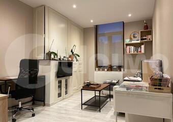 Vente Appartement 3 pièces 51m² Hallennes-lez-Haubourdin (59320) - Photo 1
