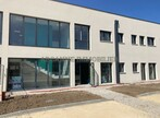 Location Local commercial 105m² Bourgoin-Jallieu (38300) - Photo 1