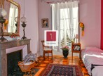 Sale Apartment 6 rooms 199m² Grenoble (38000) - Photo 6