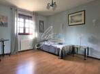 Vente Maison 5 pièces 142m² Nieppe (59850) - Photo 5