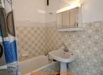 Vente Appartement 3 pièces 63m² Montélimar (26200) - Photo 6