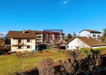 Location Appartement 2 pièces 52m² Thonon-les-Bains (74200) - Photo 1