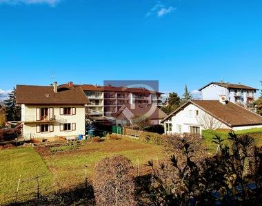 Location Appartement 2 pièces 52m² Thonon-les-Bains (74200) - photo