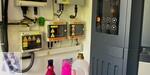 Vente Maison 5 pièces 134m² ANGOULEME - Photo 30