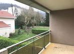 Location Appartement 4 pièces 82m² Gières (38610) - Photo 2