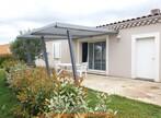 Vente Maison 4 pièces 84m² Montélimar (26200) - Photo 1