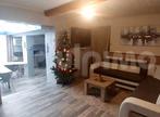 Vente Maison 8 pièces 130m² Liévin (62800) - Photo 1