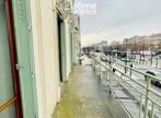 Location Appartement 2 pièces 44m² Valence (26000) - Photo 7