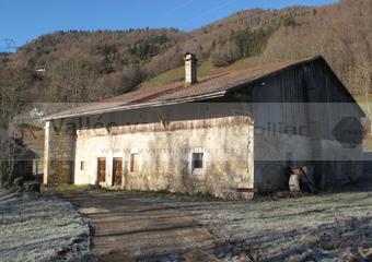 Vente Maison 6 pièces 380m² Mégevette (74490) - Photo 1