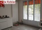 Location Appartement 4 pièces 68m² Seyssins (38180) - Photo 8
