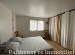 Vente Maison 6 pièces 131m² Parthenay (79200) - Photo 11