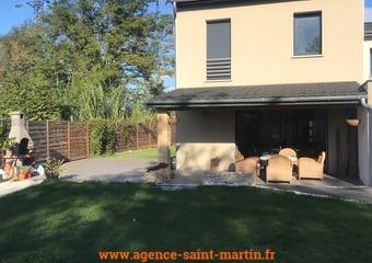 Vente Maison 5 pièces 101m² Montélimar (26200) - Photo 1