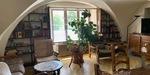 Vente Maison 8 pièces 130m² Chichilianne (38930) - Photo 1