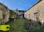 Vente Maison 12 pièces 275m² La Tremblade (17390) - Photo 25
