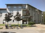 Location Appartement 1 pièce 29m² Gières (38610) - Photo 8