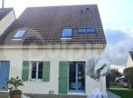 Vente Maison 5 pièces 91m² Agny (62217) - Photo 7