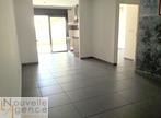 Location Appartement 4 pièces 89m² La Bretagne (97490) - Photo 4