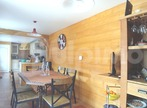 Vente Maison 8 pièces 175m² Loos-en-Gohelle (62750) - Photo 5